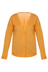 Paul And Joe Sister V Neck Cardigan