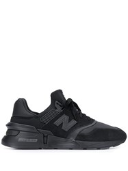 New Balance 997S Sneakers 60