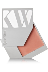 Kjaer Weis Cream Blush Desired Glow