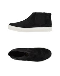 Collection Priv E Footwear High Tops And Trainers Men