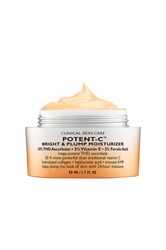 Peter Thomas Roth Potent C Moisturizer Beauty Na