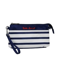 Little Marcel Handbags Dark Blue