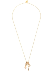 Kelly Wearstler 'Mariposa' Necklace