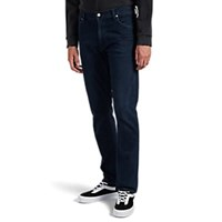 Citizens Of Humanity Bowery Slim Jeans Dk. Blue
