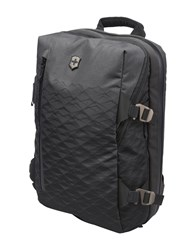 Victorinox Backpacks And Fanny Packs Lead