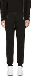 Paul Smith Ps By Black Jogger Lounge Pants