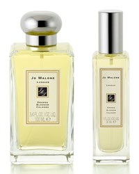 Orange Blossom Cologne 1.0 Oz. Nm Beauty Award Winner 2015 Jo Malone London