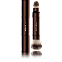 Hourglass Women's Double Ended Complexion Brush No Color