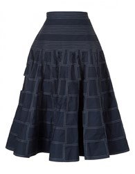 Thom Browne Skirt Navy