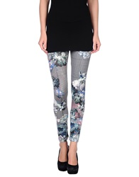 Annarita N. Leggings Black
