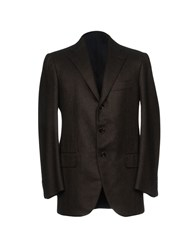 Cesare Attolini Suits And Jackets Blazers