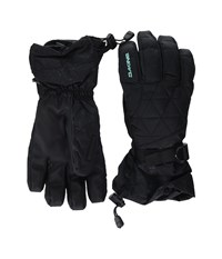 Dakine Camino Gloves Tory Extreme Cold Weather Gloves Blue