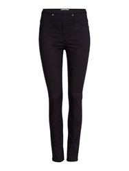 Dickins And Jones Jessica Jeggings Black