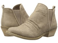 Report Drewe Taupe Women's Boots