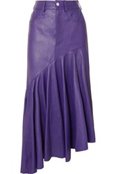 00c26eb089b4f2 Women Solace London Skirts | Maxi, Pencil, Mini & Mid | Nuji