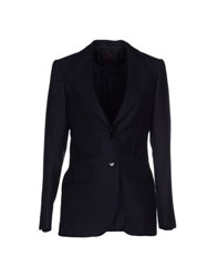 Mp Massimo Piombo Suits And Jackets Blazers Women