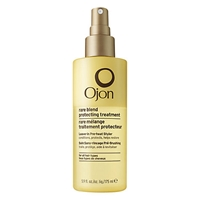 Ojon Rare Blendtm Protecting Treatment 100Ml