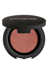 Gorgeous Cosmetics 'Colour Pro' Eyeshadow 0.1 Oz Dusk Rose