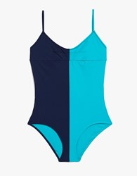 Araks Emeline One Piece In Bali Bali Midnight