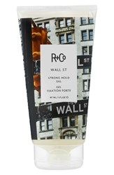 Space.Nk.Apothecary Space. Nk. Apothecary R Co Wall St. Strong Hold Gel No Color