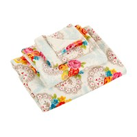 Pip Studio French Vintage Towel Bath Towel