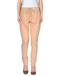 Doralice Casual Pants Lead