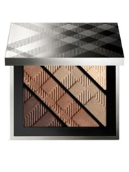 Burberry Complete Eye Palette Gold No Color