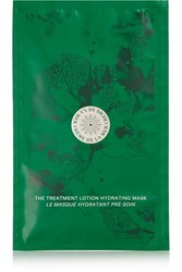 La Mer The Treatment Lotion Hydrating Mask X 6 One Size Colorless