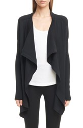 Givenchy Women's Merino Wool Blend Cardigan
