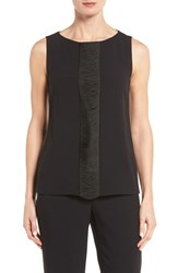 Boss Women's Ifryna Sleeveless Top