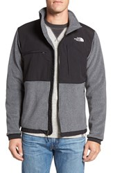 The North Face Men's 'Denali 2' Recycled Fleece Jacket