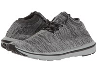 Columbia Chimera Lace Black Steam Women's Shoes Gray