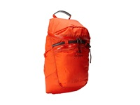 Arc'teryx Cierzo 18 Backpack Cayenne Backpack Bags Red