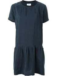 Libertine Libertine 'Bisous' Dress Blue