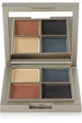 Ilia Essential Shadow Palette Luna Metallic