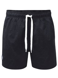 Tog 24 Java Drawstring Swimming Shorts Black