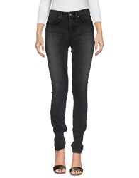 Theory Jeans Black