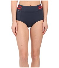 Lole Matira Bottoms Blue Nights Women's Swimwear