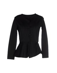 Betty Blue Suits And Jackets Blazers Women Black