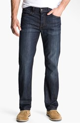 Joe's Jeans Men's 'Classic' Straight Leg