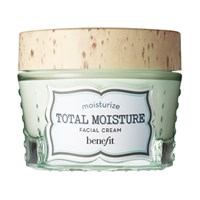 Benefit Total Moisture Facial Cream 48.2G