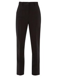 Sportmax Narvel Trousers Black