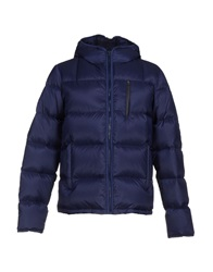 Grifoni Down Jackets