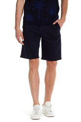 Joe's Jeans Brixton Short Blue