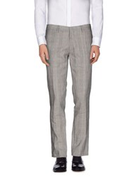 Asfalto Trousers Casual Trousers Men