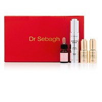 Dr Sebagh Women's The Treasure Box No Color