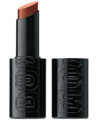 Buxom Cosmetics Big And Sexy Bold Gel Lipstick Nude Exposure Nude Beige
