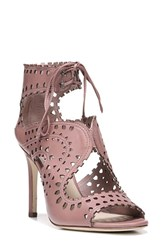 Via Spiga Women's 'Elysia' Perforated Sandal