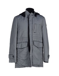 Swiss Chriss Coats And Jackets Jackets Men