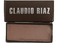 Claudio Riaz Eye Shade Es5